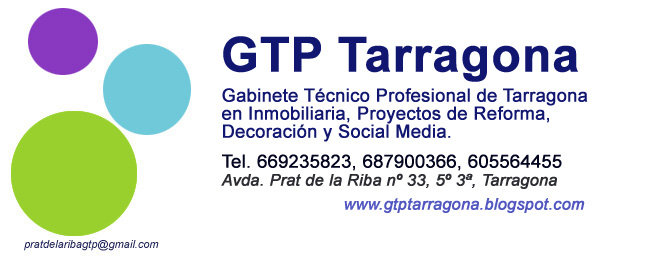 GTP Tarragona