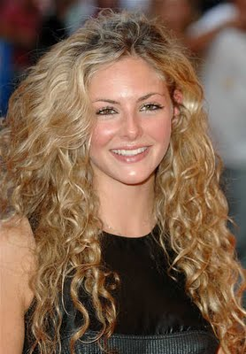 Long Wavy Cute Hairstyles, Long Hairstyle 2011, Hairstyle 2011, New Long Hairstyle 2011, Celebrity Long Hairstyles 2114