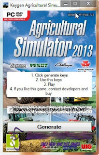 Cheat Code Game Agricultural Simulator 2013 Autos Post