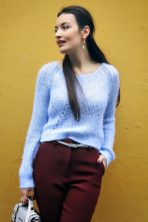pale-blue-sweatshirt