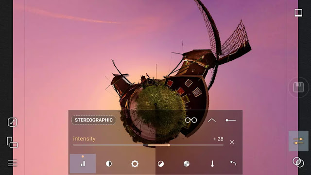 Download Cameringo+ Filters Camera v2.7.2 Paid Apk For Android