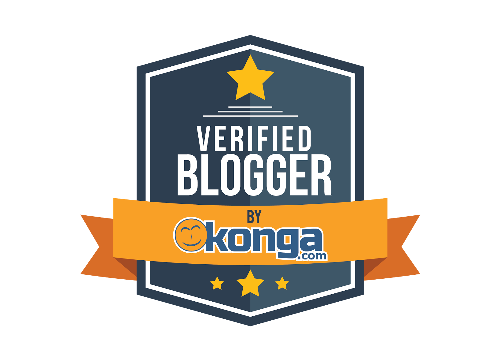 MPN is a verified KONGA AFFILLIATE
