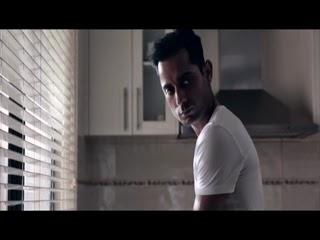 rim jhim - lyrics khan saab ft. pav dharia