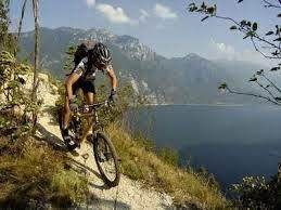 Mengenal Manfaat Bersepeda, Beberapa Manfaat Naik Sepeda untuk Kesehatan Tubuh Kita dan Tulang