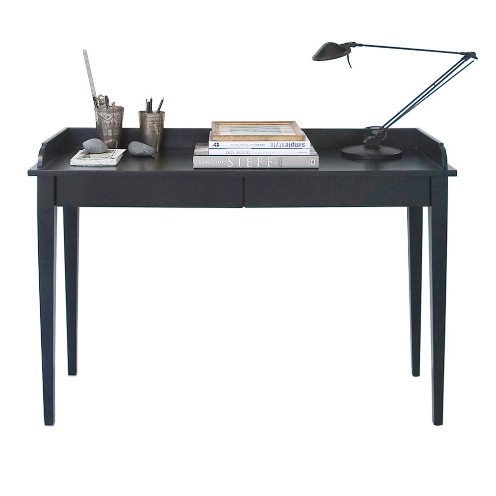 spielzimmer einrichten. Black Bedroom Furniture Sets. Home Design Ideas
