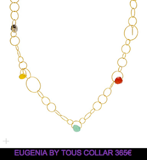 Eugenia_by_Tous_collar
