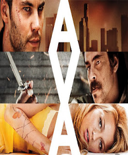 Savages (2012) Movie Free Download