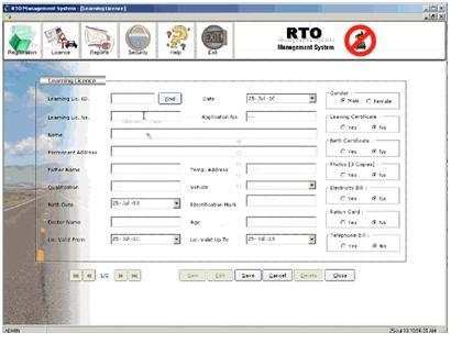 Software Programs from Kinogo 1080 Tech