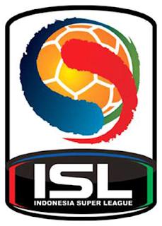 Turnamen Pramusim ISL 2015-2016