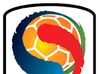 Turnamen Pramusim ISL 2015-2016 Mulai Mei