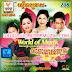 RHM CD Vol 208 - ទារុញដួងចិត្ត