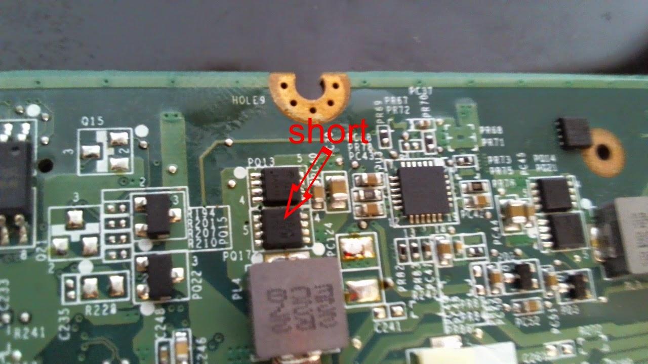 Indahnya Berbagi Laptop Acer Aspire One D270 Mati Total