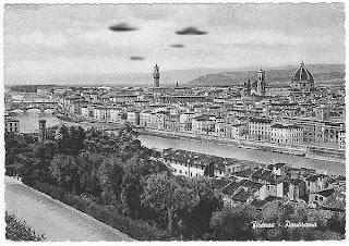 http://4.bp.blogspot.com/-5O0vFYn7lzc/T8XysECzApI/AAAAAAAACjY/uK6xg2EcHHo/s320/UFO+a+Firenze.jpg