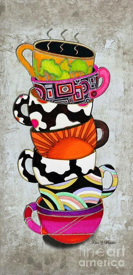 Imagenes de cuadros para la cocina imagui - Laminas para cuadros de cocina ...