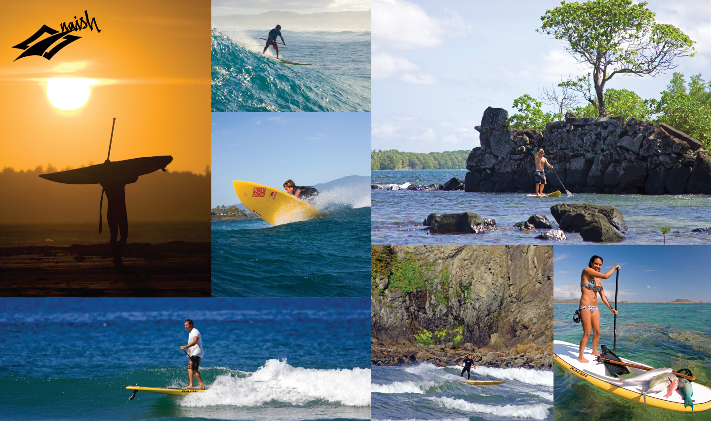 sup surfing wallpaper - photo #27