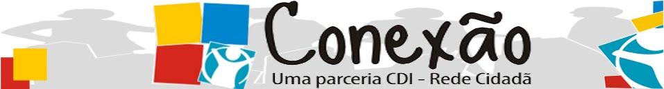 Projeto Conexao