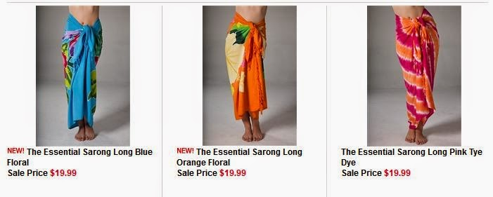 http://www.sassysarongs.com/View-All-Sarong-Collection-s/1817.htm