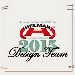 Helmar Adhesives | Design Team