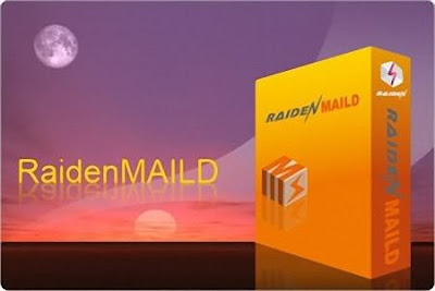 Raiden RaidenMAILD v1.9.17.15