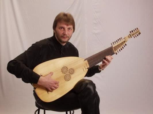 Alexandre Suetin