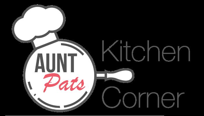 Pats Kitchen Corner
