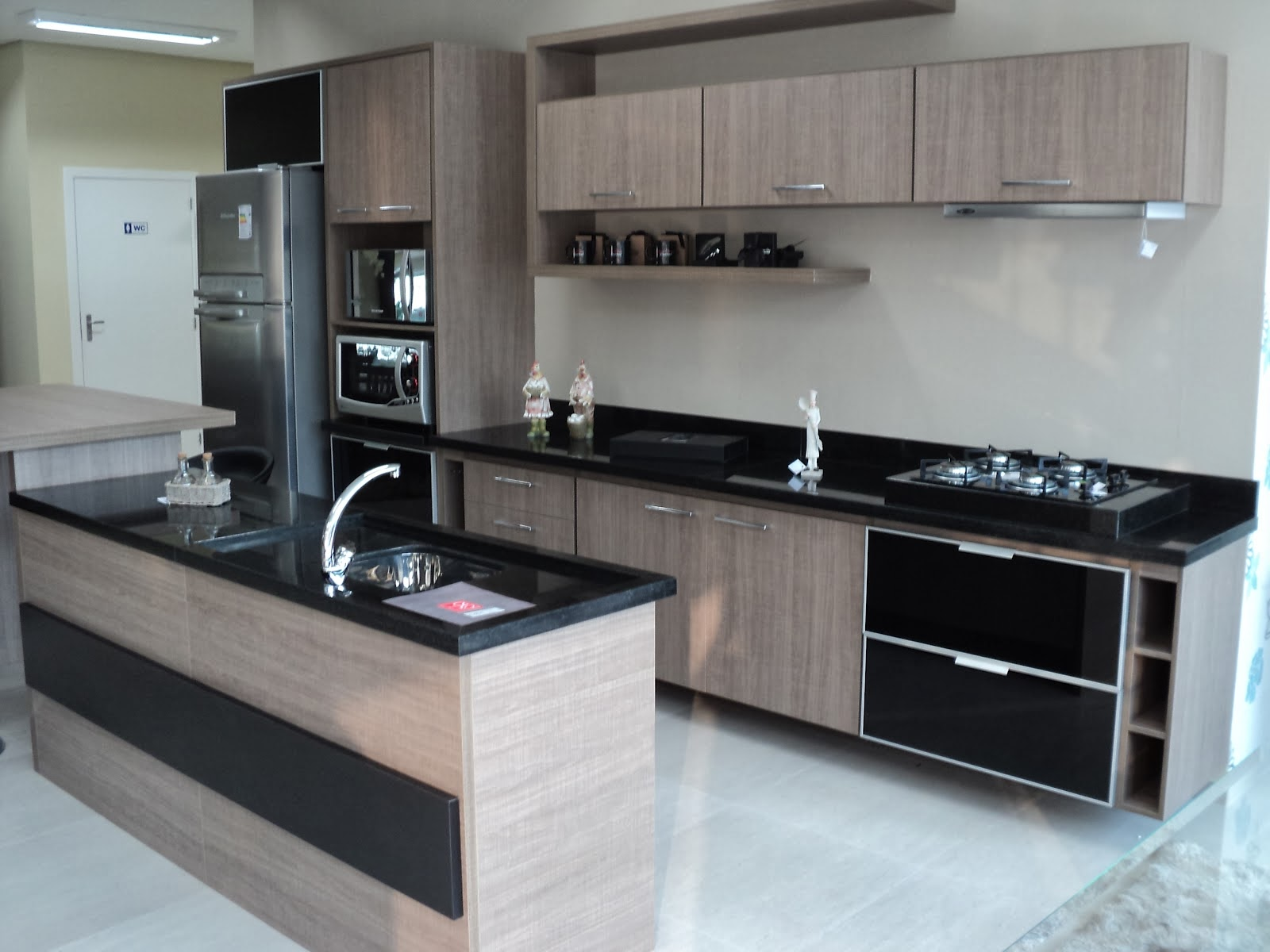 Casas Bahia Moveis Cozinhas Armrio Para Cozinha Portas Gavetas