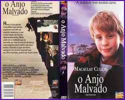 Anjo Malvado - Macaulay Culkin