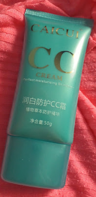 http://martuszkowemakijaze.blogspot.com/2014/12/recenzja-bright-cc-cream-skin-care.html