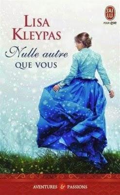 http://www.unbrindelecture.com/2014/12/nulle-autre-que-vous-de-lisa-kleypas.html