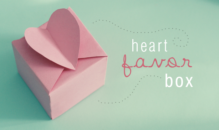 How to make a heart box out of paper apps directories - How to make a paper heart box ...