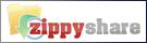 http://www31.zippyshare.com/v/33396808/file.html