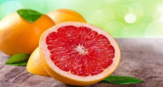 Manfaat Serum Vitamin C Untuk Kulit Wajah