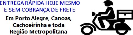 Espaço Herbalife em Porto Alegre, Cachoeirinha e Poa RS. Visite-nos!