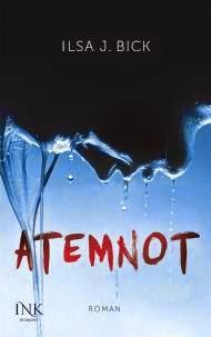 http://www.amazon.de/Atemnot-Ilsa-J-Bick/dp/3863960645/ref=sr_1_1?ie=UTF8&qid=1410007044&sr=8-1&keywords=atemnot
