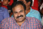 Govindudu Andarivadele Audio Release photos-thumbnail-188