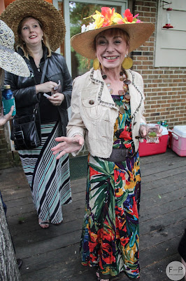 what to wear to a kentucky derby party, american fashion, what to wear to a horse race, preppy fashion, bowties, mens fashion, fresh and precious