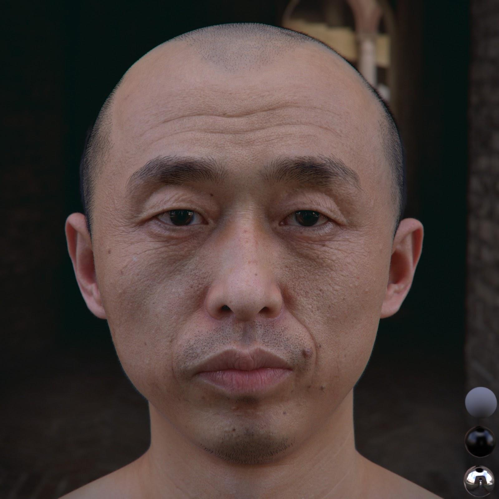 Head hentai photos 23