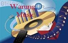 Warna Music