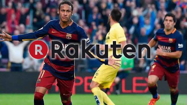 Los atentados de Paris señalan la puerta de salida del Barça a Nike