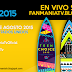 Ver Online Teen Choice Awards 2015 Este 16/08/15 En Vivo y Gratis