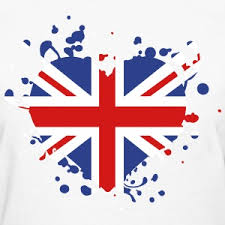 My English T-shirt PHOTOS!
