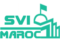 SVI-MAROC