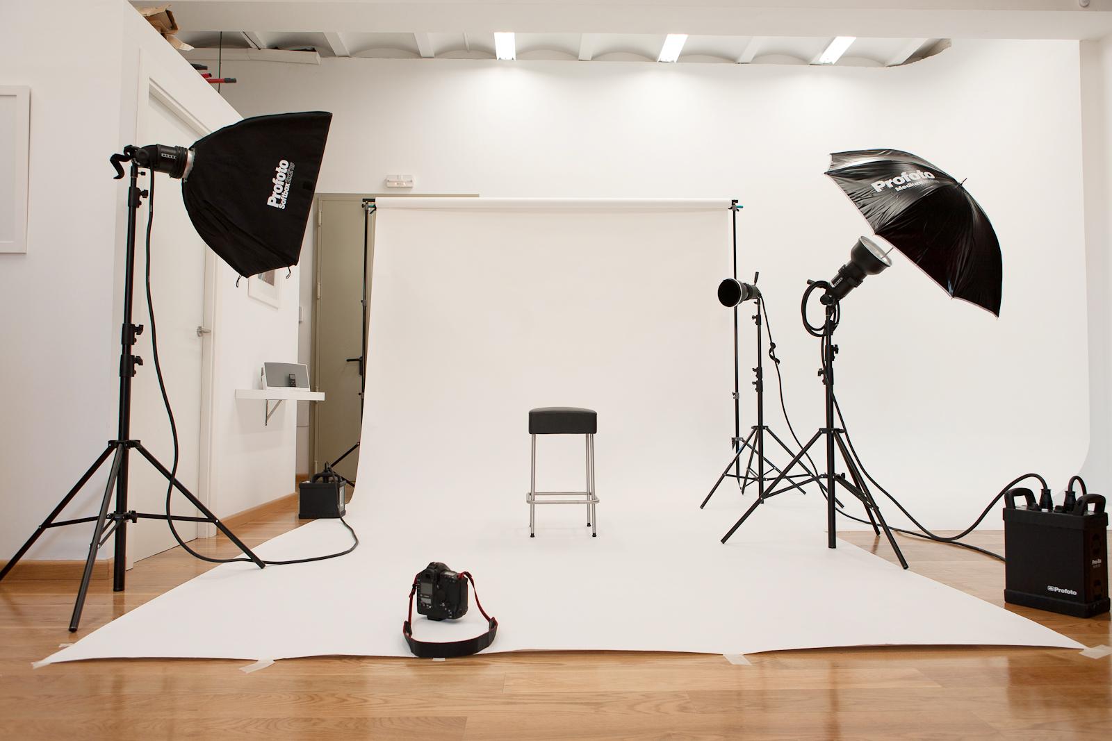 Confronto stampanti fotografiche 2011 11