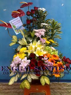 toko bunga surabaya murah dan online