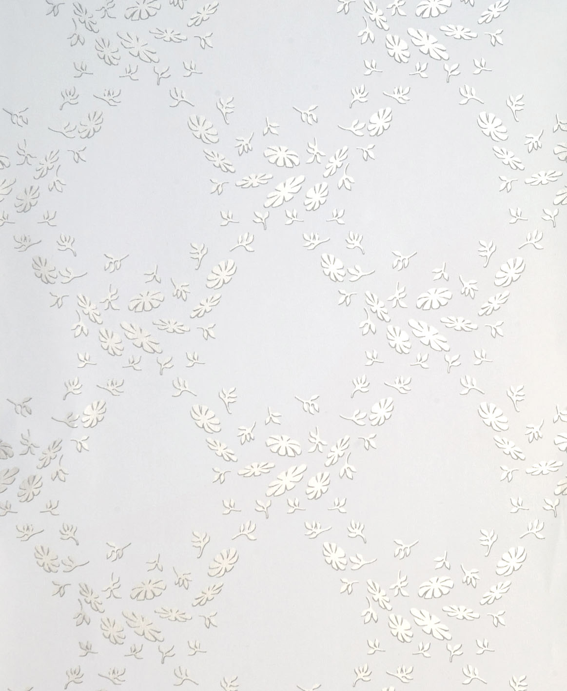 Papeles pintados dainty wall blog novedades y noticias - Papel pintado blanco y gris ...