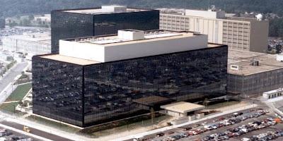 "NSA Juga Sadap Komponen ""Hardware"" Komputer?"