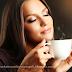 Rutin Minum Kopi, Wanita Dapat Terhindar Dari Kanker Payudara