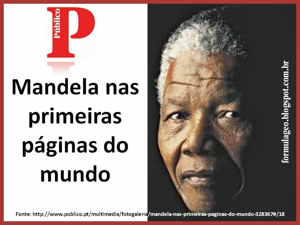 https://sites.google.com/site/magnun0006/Mandela%20nas%20primeiras%20p%C3%A1ginas%20do%20mundo.pptx?attredirects=0&d=1