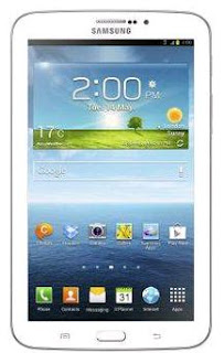 Samsung Galaxy Tab 3 8.0 User Manual Guide