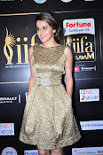 Taapsee photos at IIFA Utsavam 2016-thumbnail-9